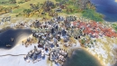 Скриншот - Sid Meiers Civilization VI: Rise and Fall (PC)